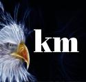 Km Ar Condicionado ms