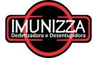 Logo de Imunizza Dedetizadora E Desentupidora em Bessa
