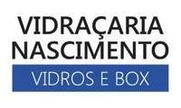 Logo de Vidraçaria Nascimento em Bairro Alto