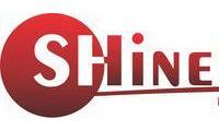 Logo de Shine Poxi Pisos em Epóxi em Vila Concórdia