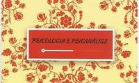 Logo de Consultório de Psicologia E Psicanálise: Hítala Gomes E Lucas Fraga em Praia do Canto