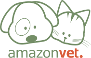 Amazonvet