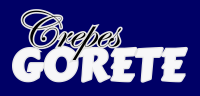 Crepes Gorete Buffet em Recreio dos Bandeirantes