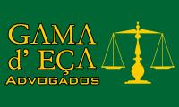 Gama D'Eça Advogados