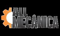 All Mecânica