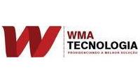 Logo de Wma Tech