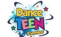 Logo de Dance Teen Eventos
