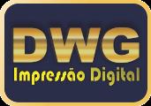 Dwg Impressão Digital