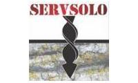 Logo de Servsolo Sondagens E Fundações em da Paz