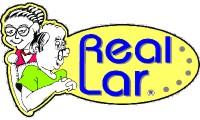 Logo de Reallar