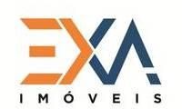 Logo de EXA Imóveis em Centro