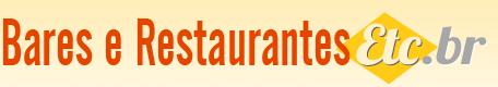 Bares, Restaurantes ETC