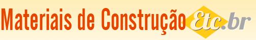Materiais de Construção ETC