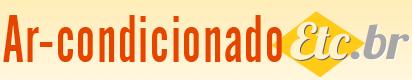 Ar-condicionado ETC