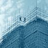 Construcao reforma 11 t