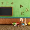 Cursos escolas 14 t