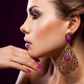 Moda beleza 2